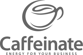 Caffeinate Digital