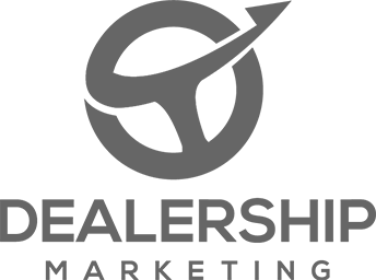 Dealership Marketing