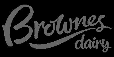 Brownes Dairy