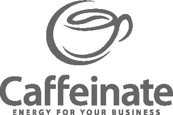 Caffeinate