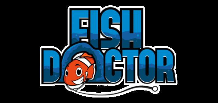 Fish Doctor