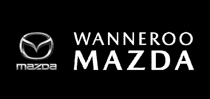 Wanneroo Mazda